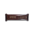 Superfood Chocolate Bar 45g