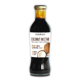 Matakana Coconut Nectar 500ml