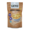 Keto Crispy Cauli Bites Barbeque 27g