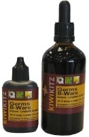 Germs B Ware Natural antibiotic for infections,virus, fungus small 100ml bottle