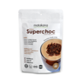 Superchoc Hot/Cold Choc mix 260g