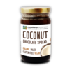 Matakana Coconut Chocolate Spread 250ml